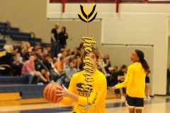 BBBALL-16