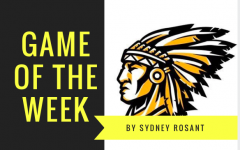 GOTW: Sequoyah Men's Golf anticipates match against Cherokee