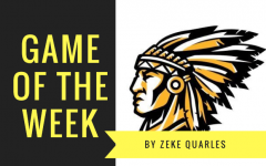 GOTW: Sequoyah Chiefs vs Milton Eagles Girls Lacrosse Game