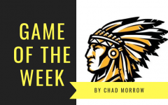 GOTW: Sequoyah faces River Ridge in county showdown