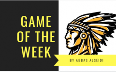 GOTW: Sequoyah takes on tough season opener against John's Creek