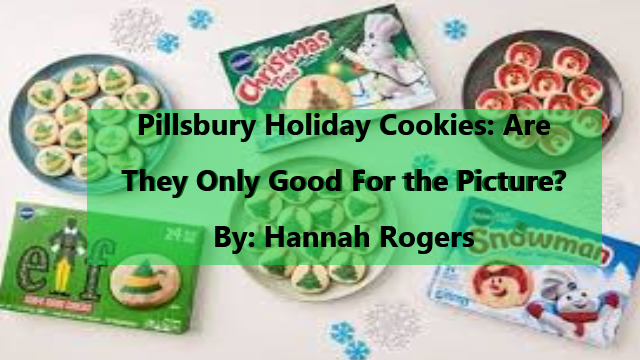 Pillsbury+cookies+review