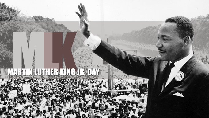 What+is+MLK+day+all+about%3F
