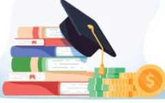 Scholarships available for seniors